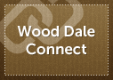 Wood Dale Connect