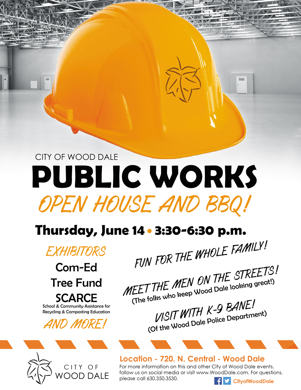 public-works-open-house