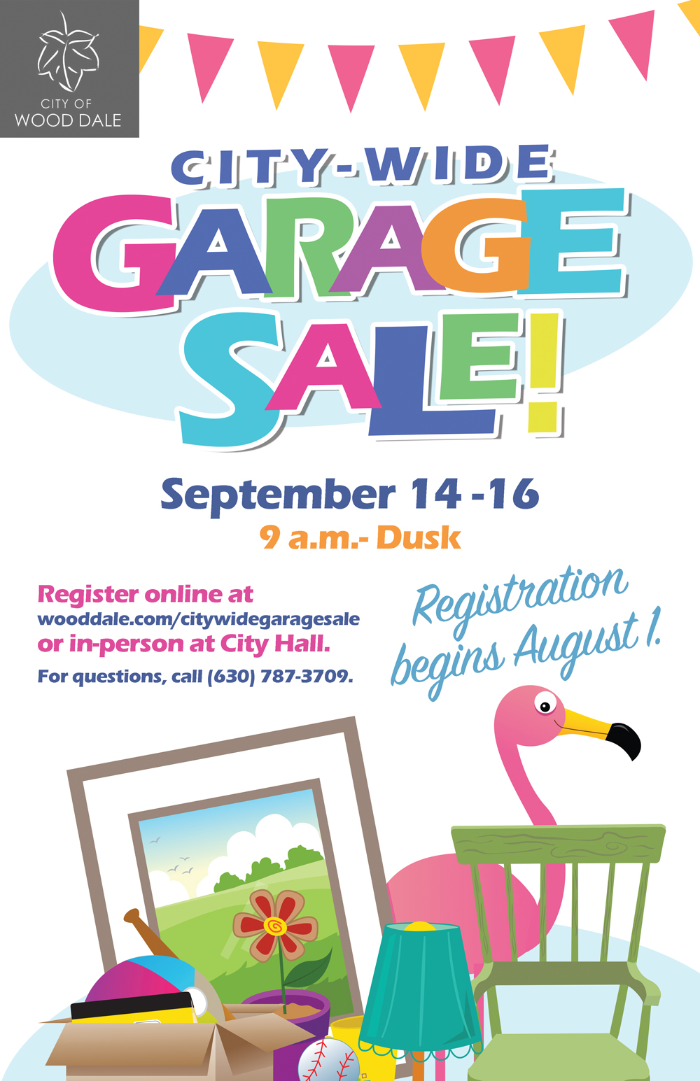 city-wide-garage-sale