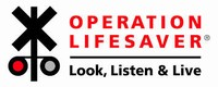 OPERATION_LIFESAVER_Web