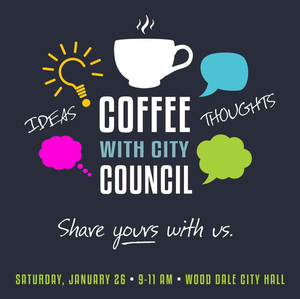 coffee-with-the-council